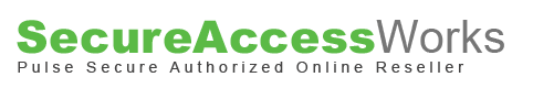 secureaccessworks.com